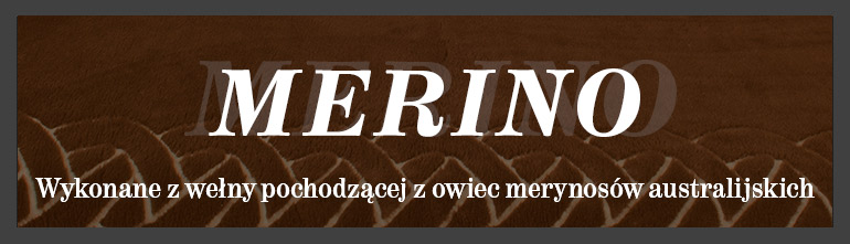 banner_home-merino