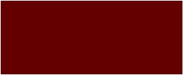 EKOTEX producent wyrobów z wełny